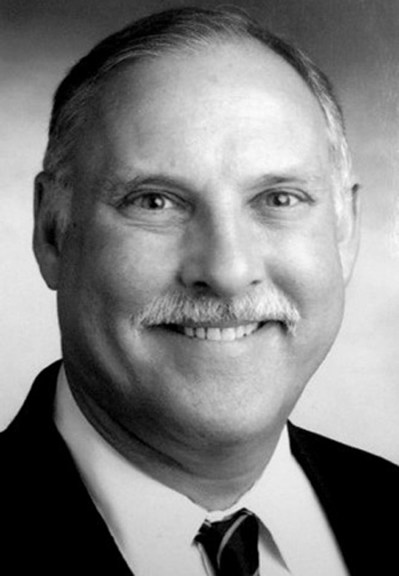Archie Smith III, Durham County Clerk of Superior Court, 2002-Present