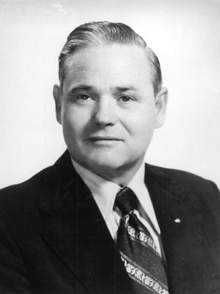 Marvin L. Davis, Durham County Sheriff, 1970-1977