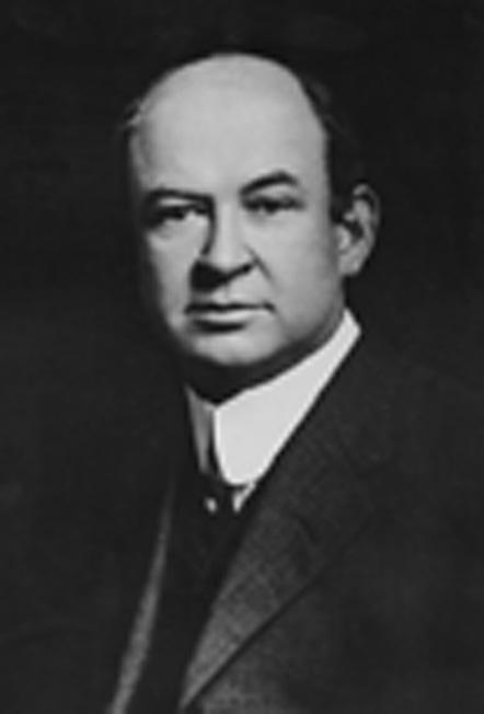 John Spencer Bassett, 1867-1928