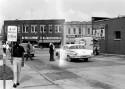 A&P Strike, 1958